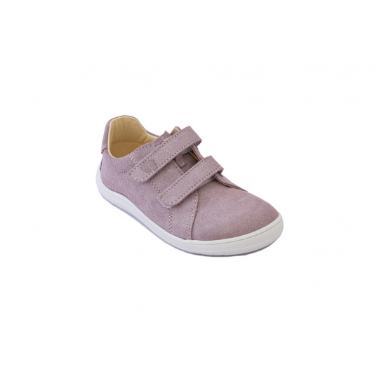 Baby Bare Febo Spring Sparkle Pink